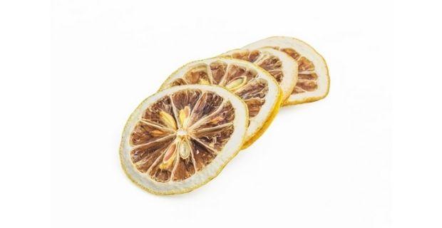 Magnétiser des fruits est ce possible? Quels en sont les effets ?